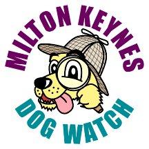 Dogwatch MK